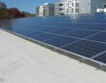 Energy Conservation / Green Build